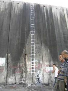 walz présente: Banksy (6).
