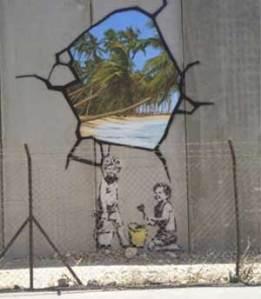 walz présente: Banksy (7).